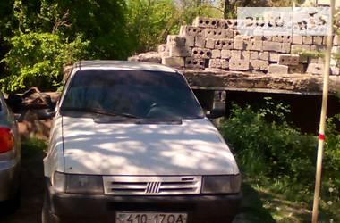Fiat Uno 1993 в Беляевке