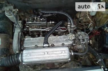 Fiat Uno 1986 в Ивано-Франковске