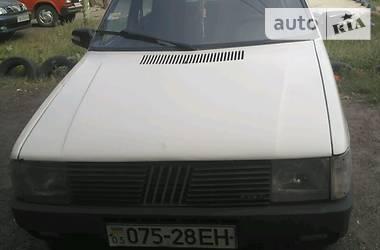 Fiat Uno 1989 в Доброполье