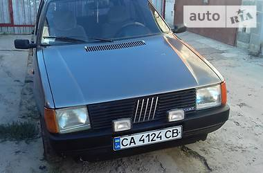 Fiat Uno 1989 в Черкассах