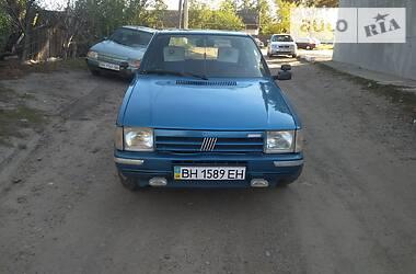 Fiat Uno 1988 в Беляевке