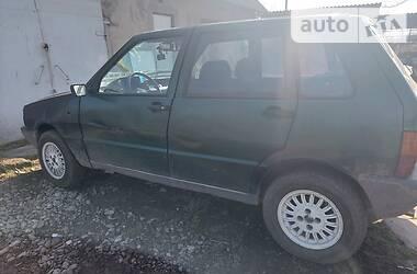 Fiat Uno 1987 в Калуші