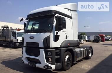 Ford Trucks 1848T 2020 в Киеве