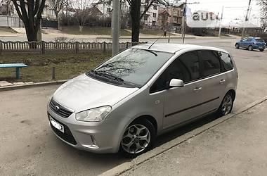 Ford C-Max 2007 в Тернополі