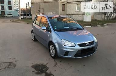 Ford C-Max 2008 в Калуше