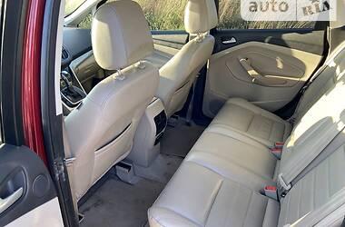 Мінівен Ford C-Max 2013 в Білій Церкві