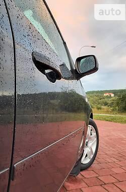 Мінівен Ford C-Max 2010 в Дрогобичі