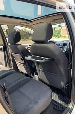 Минивэн Ford C-Max 2010 в Конотопе