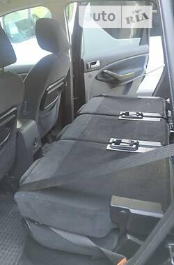 Минивэн Ford C-Max 2007 в Ровно