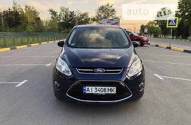 Универсал Ford C-Max 2011 в Киеве