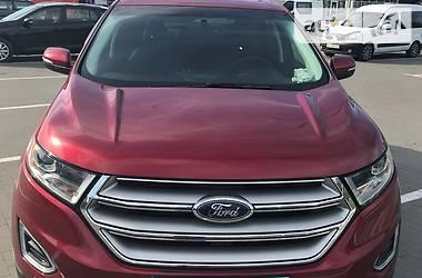 Ford Edge 2015 в Броварах