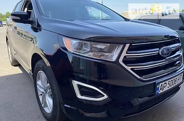Ford Edge 2017 в Мелитополе
