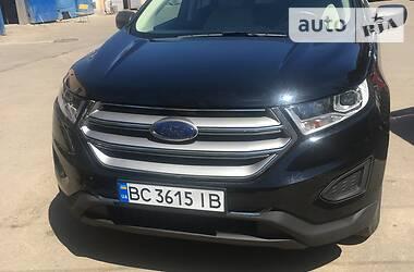 Ford Edge 2017 в Жмеринке