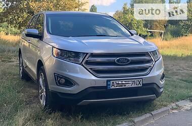 Ford Edge 2017 в Харькове