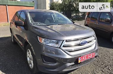 Ford Edge 2015 в Луцке