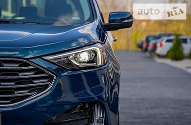 Ford Edge 2019 в Вінниці