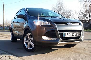 Ford Escape 2015 в Виннице