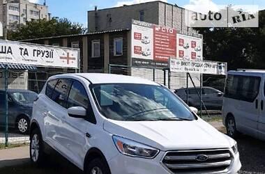 Ford Escape 2016 в Херсоне