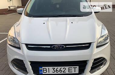 Ford Escape 2015 в Кременчуге