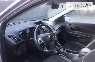 Ford Escape 2014 в Каменец-Подольском