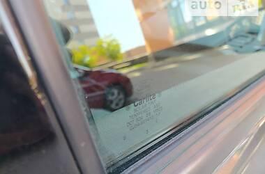 Внедорожник / Кроссовер Ford Escape 2018 в Ивано-Франковске
