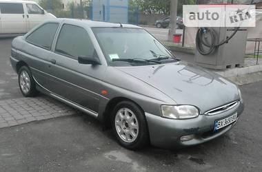 Ford Escort 1996 в Хмельницком