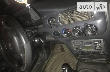 Ford Escort 1998 в Новограде-Волынском