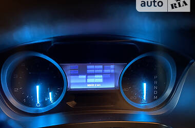 Ford Explorer 2014 в Кривом Роге