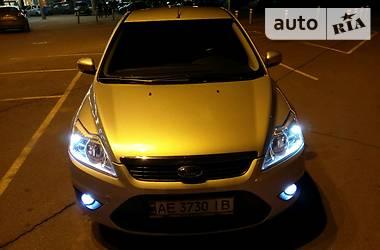 Ford Focus 2011 в Кривом Роге
