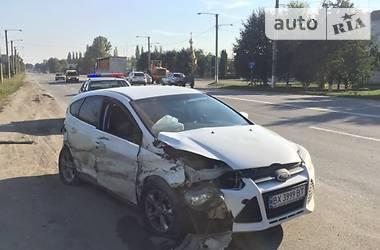 Ford Focus 2012 в Каменец-Подольском