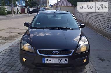 Ford Focus 2005 в Херсоне