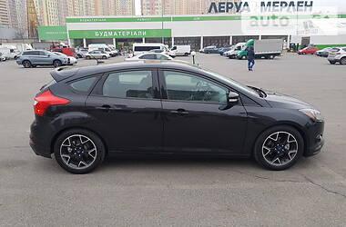 Ford Focus 2014 в Киеве