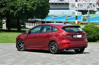 Ford Focus 2016 в Днепре