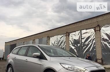 Ford Focus 2015 в Рожище