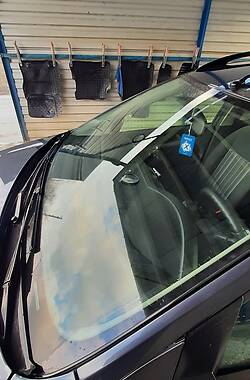 Унiверсал Ford Focus 2008 в Бориславі