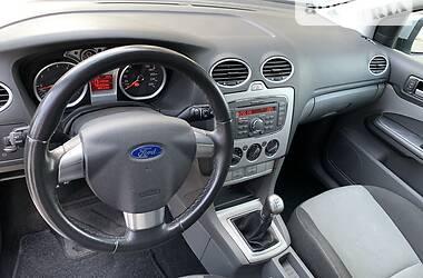 Универсал Ford Focus 2009 в Днепре