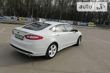 Ford Fusion 2013 в Славянске