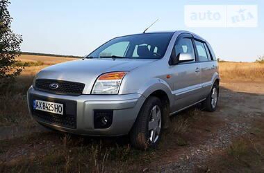 Ford Fusion 2011 в Харькове