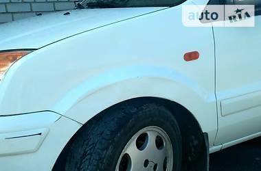 Универсал Ford Fusion 2011 в Днепре