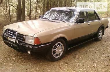 Ford Granada 1986 в Житомире