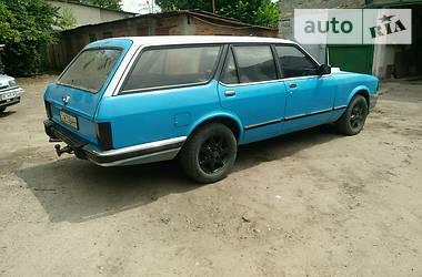 Ford Granada 1980 в Жовкві