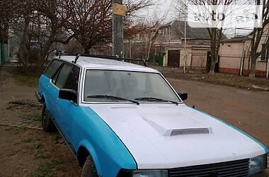 Универсал Ford Granada 1980 в Одессе