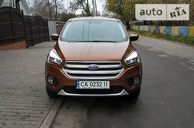 Ford Kuga 2017 в Черкассах