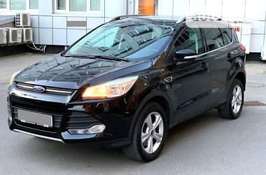 Ford Kuga 2016 в Києві