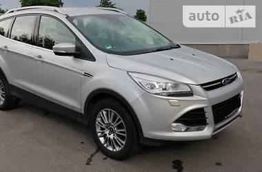 Ford Kuga 2014 в Вінниці