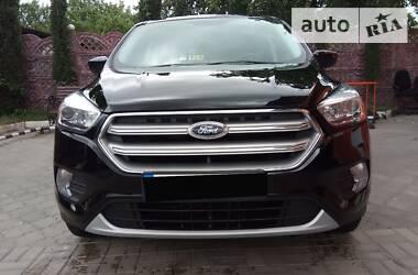 Ford Kuga 2017 в Харкові