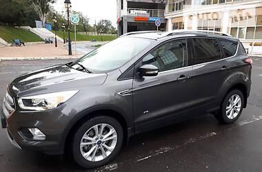 Ford Kuga 2016 в Кременчуге