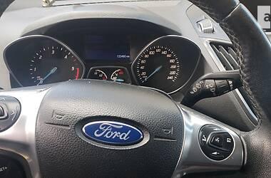 Внедорожник / Кроссовер Ford Kuga 2013 в Жмеринке