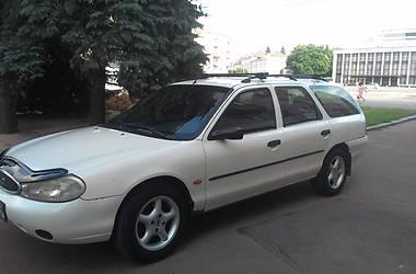 Ford Mondeo 1998 в Житомире