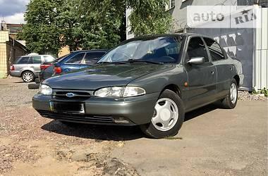 Ford Mondeo 1993 в Києві